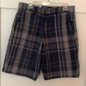 Men's American Eagle Size 32 shorts
